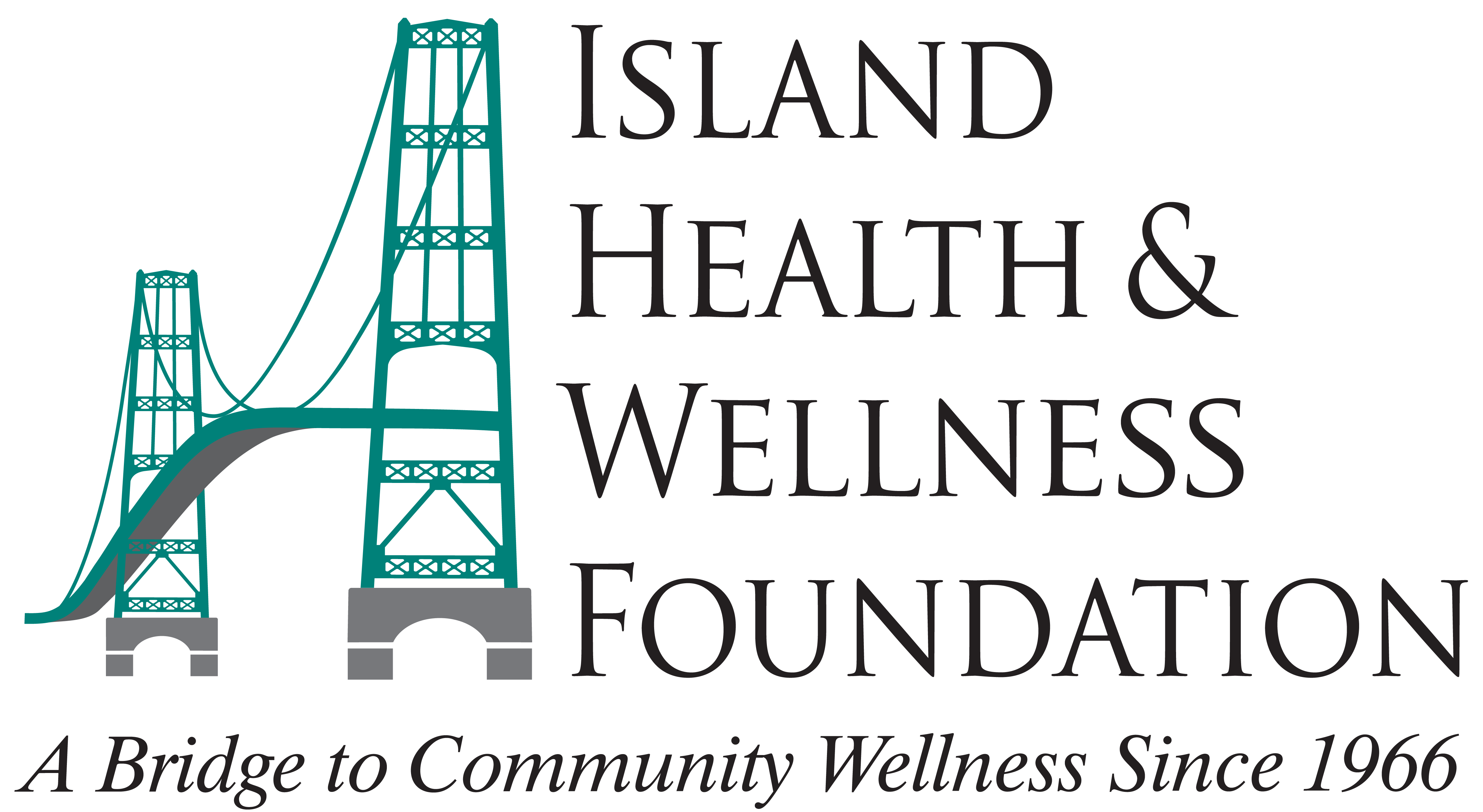 IH&WF logo